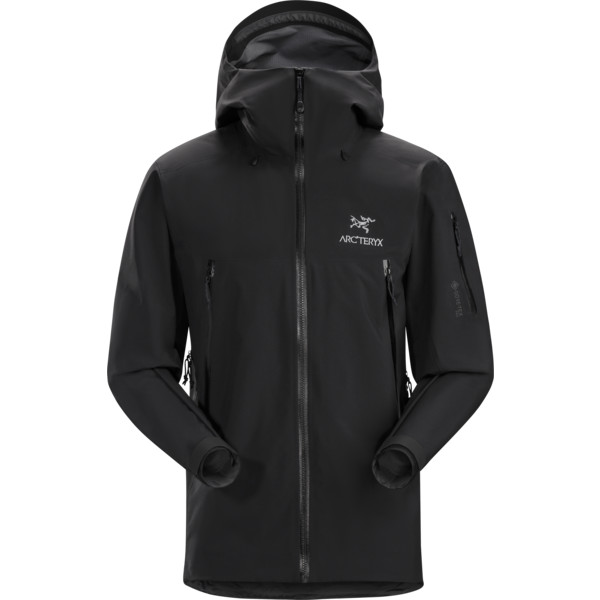 Arc'teryx BETA SV JACKET MEN' S Miehet