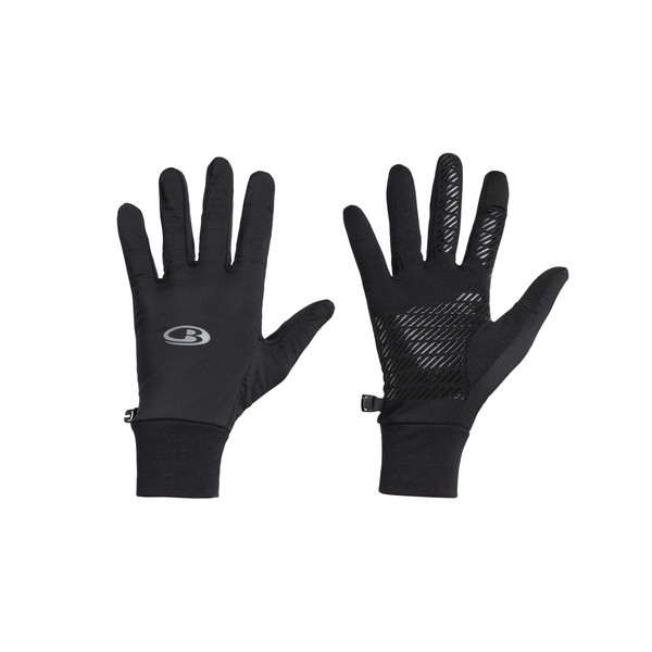 Icebreaker ADULT TECH TRAINER HYBRID GLOVES Unisex