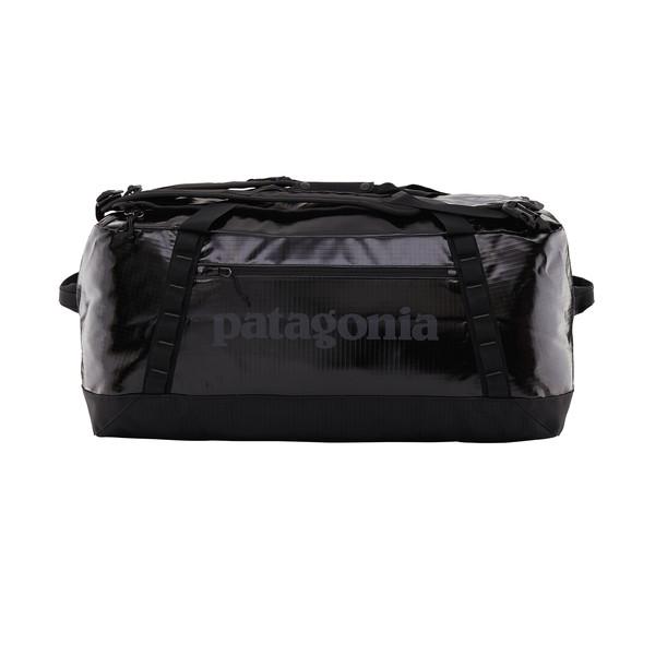 Patagonia BLACK HOLE DUFFEL 70L Unisex