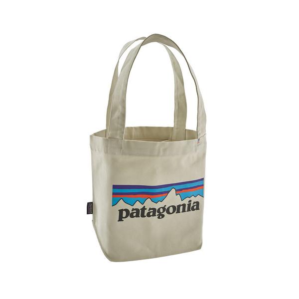 Patagonia MINI TOTE Unisex