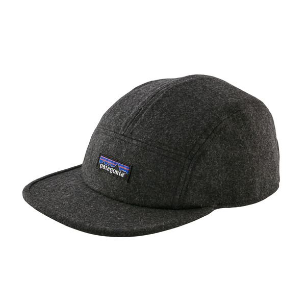 Patagonia RECYCLED WOOL CAP Unisex