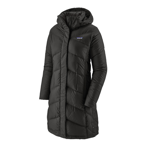 Patagonia W' S DOWN WITH IT PARKA Naiset
