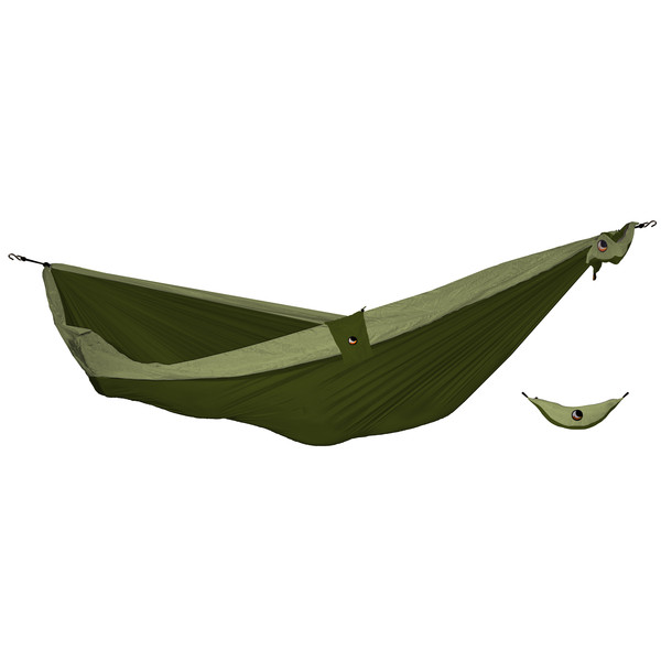 Ticket To The Moon ORIGINAL HAMMOCK