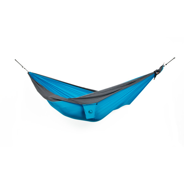 Ticket To The Moon KINGSIZE HAMMOCK