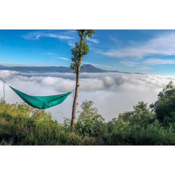 Ticket To The Moon LIGHTEST HAMMOCK