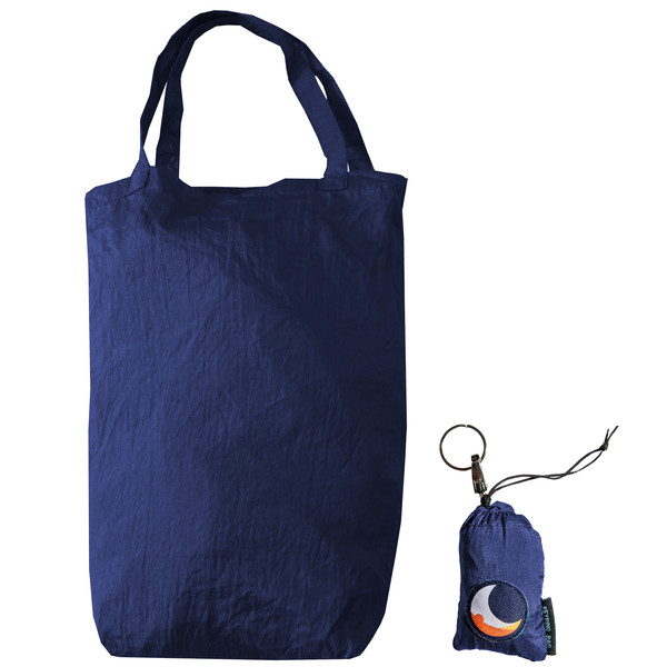 Ticket To The Moon KEYRING BAG