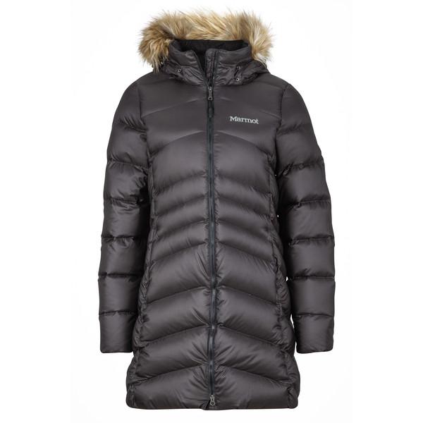 Marmot WM' S MONTREAL COAT Naiset