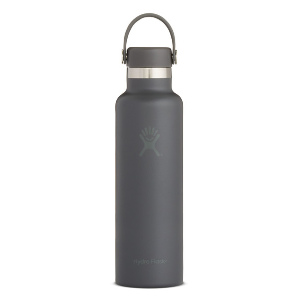 Hydro Flask STANDARD MOUTH 621ML SKYLINE