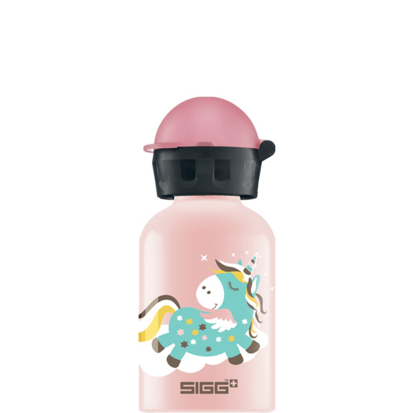 Sigg FAIRYCON 0,3L