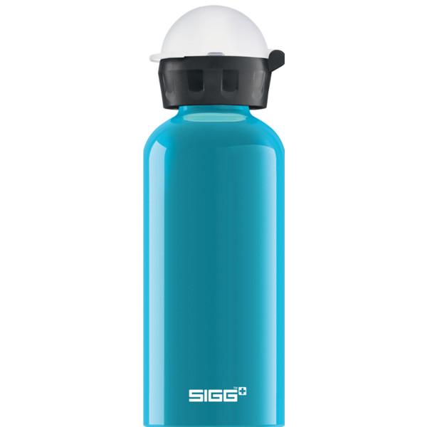 Sigg KBT WATERFALL 0,4L