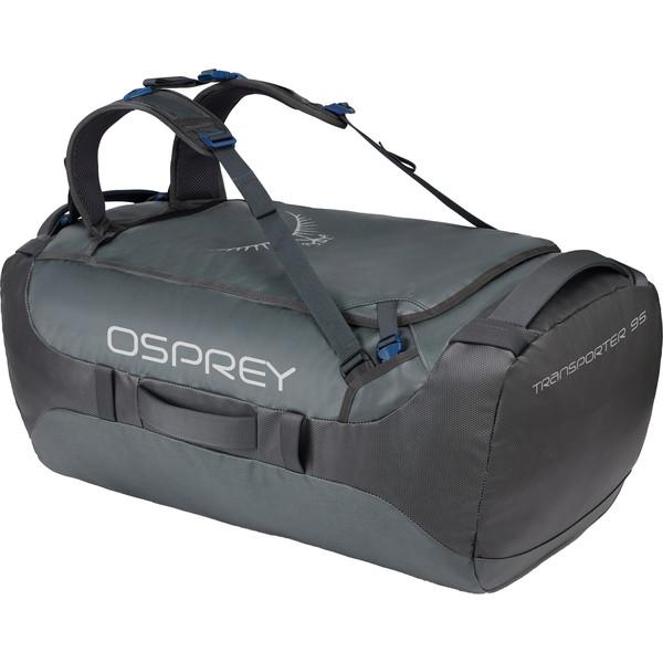 Osprey TRANSPORTER 95 Unisex