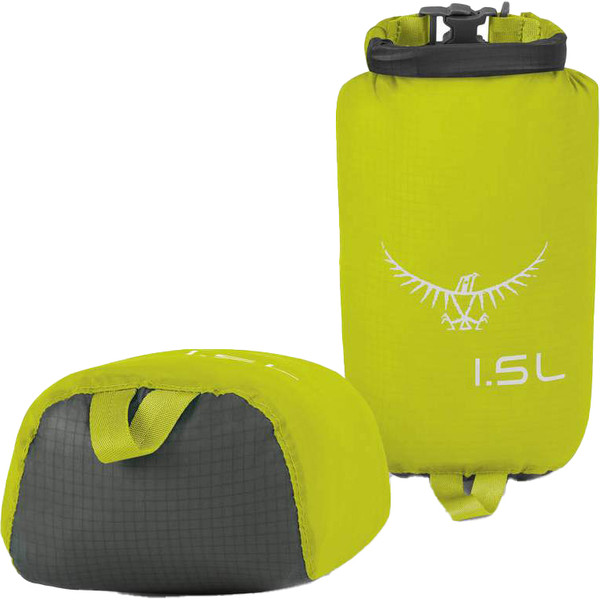 Osprey ULTRALIGHT DRYSACK 1.5L