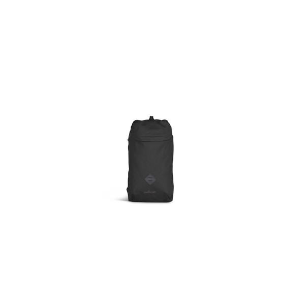 Millican OLI THE ZIP PACK 18L Unisex