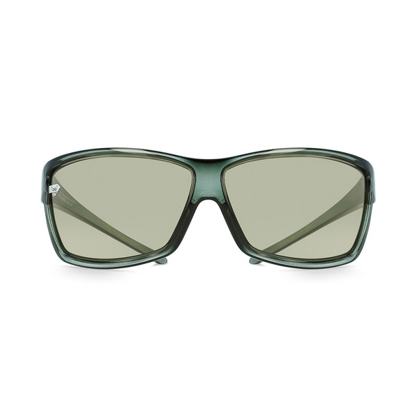Gloryfy G13 TRANSFORMER GREEN TRF Unisex