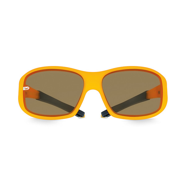 Gloryfy JUNIOR ORANGE Unisex