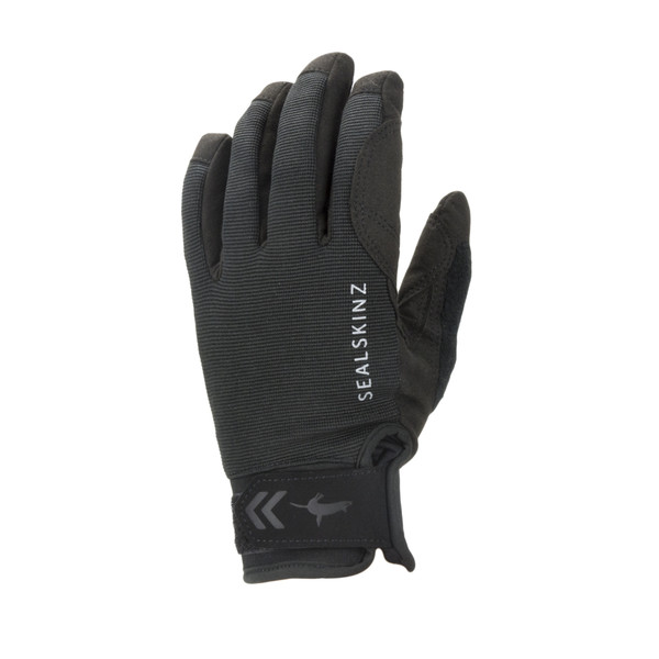 Sealskinz WATERPROOF ALL WEATHER GLOVE Unisex