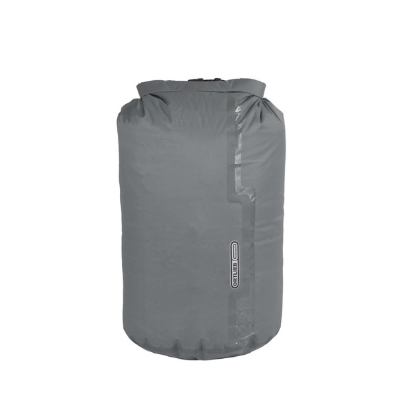 Ortlieb ULTRA LIGHTWEIGHT DRY BAG PS10 22L