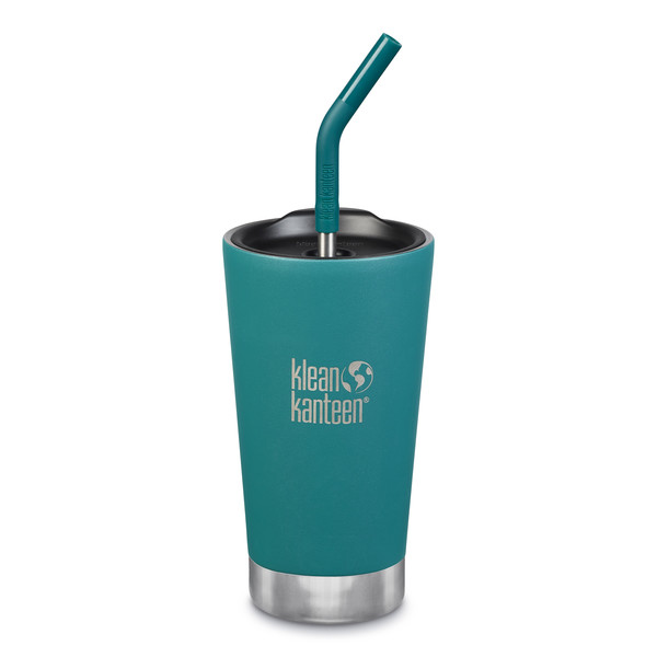 Klean Kanteen INSULATED TUMBLER 473ML