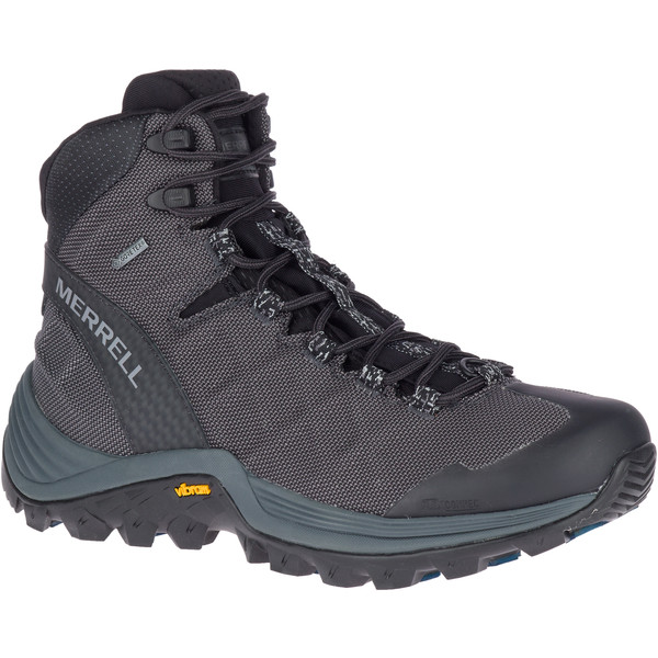 Merrell THERMO ROGUE MID GTX W Naiset