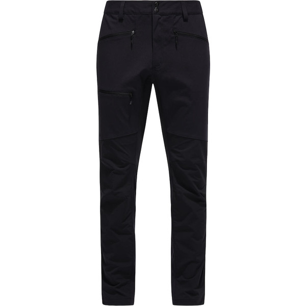 Haglöfs RUGGED FLEX PANT WOMEN Naiset