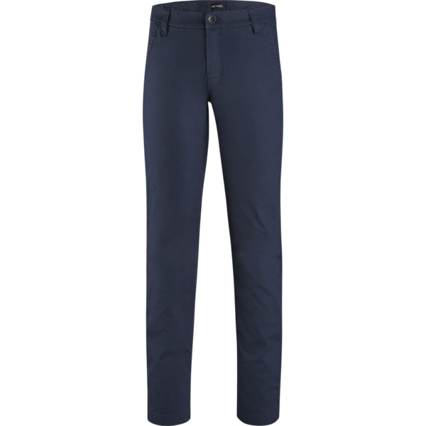 Arc'teryx ATLIN CHINO PANT MEN' S Miehet
