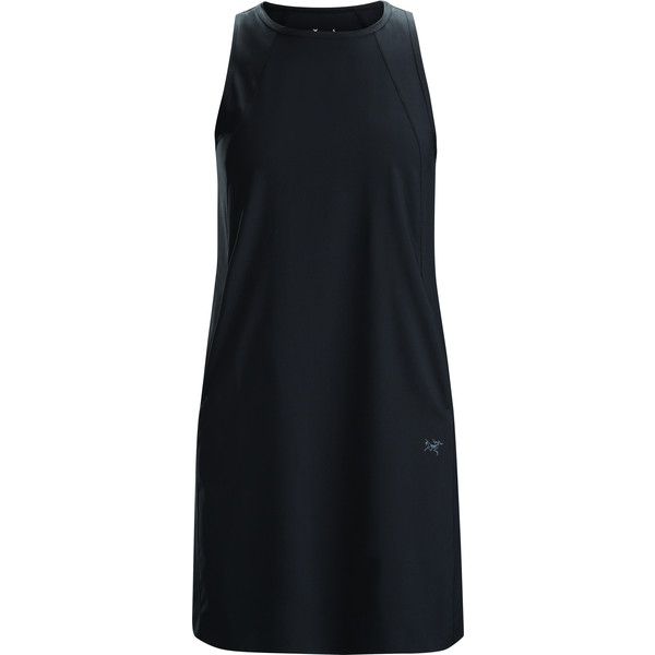 Arc'teryx CONTENTA SHIFT DRESS WOMEN' S Naiset