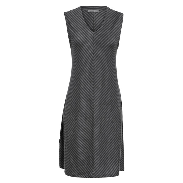 Icebreaker WMNS ELOWEN SLEEVELESS DRESS Naiset