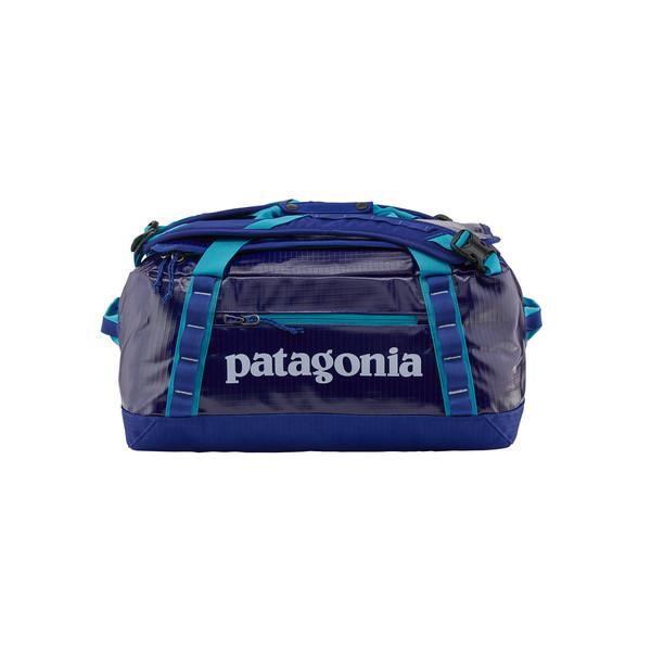 Patagonia BLACK HOLE DUFFEL 40L Unisex