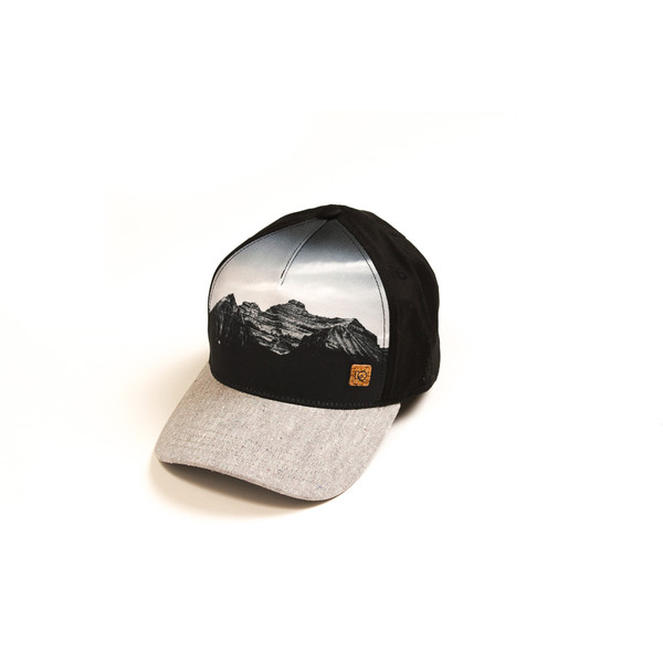 Tentree ALTITUDE HAT Miehet