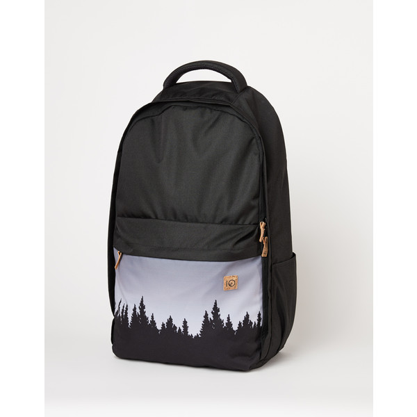 Tentree MOTION 24L Unisex