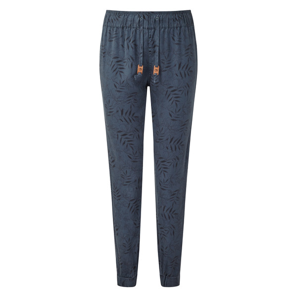 Tentree W COLWOOD JOGGER Naiset