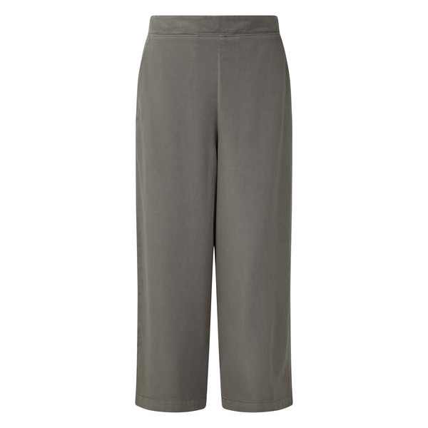 Tentree WOMEN' S LAUREL PANT Naiset