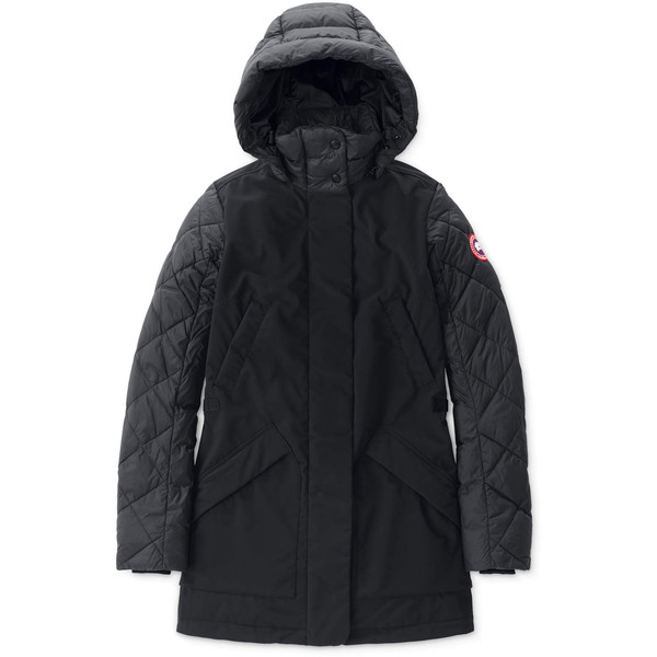 Canada Goose LADIES BERKLEY COAT Naiset