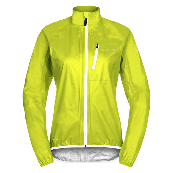 Vaude WOMEN' S DROP JACKET III Naiset