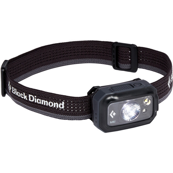 Black Diamond REVOLT 350