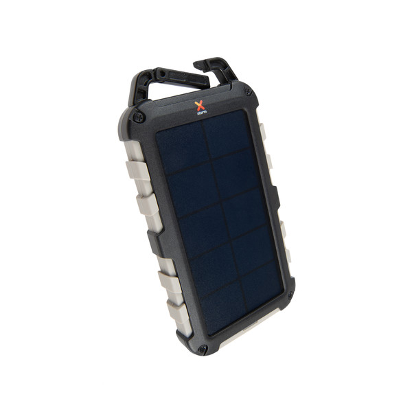 XTORM SOLAR CHARGER 10000 ROBUST