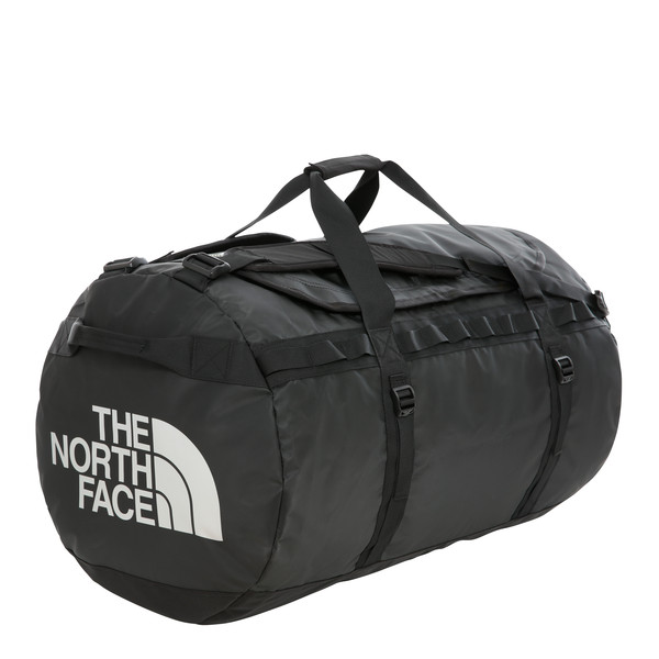 The North Face BASE CAMP DUFFEL-XL Unisex