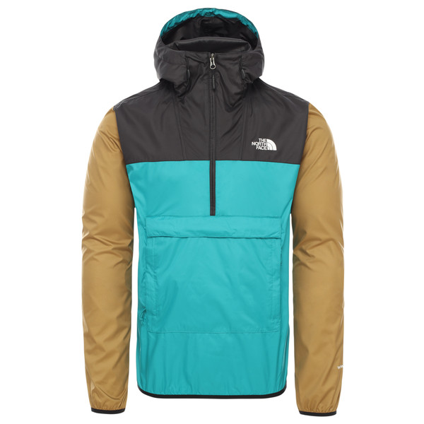 The North Face MEN'S FANORAK Miehet