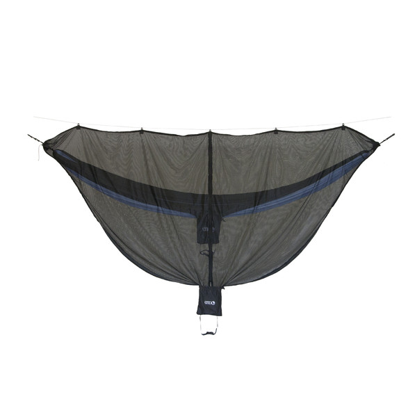 Eagles Nest Outfitters GUARDIAN BUG NET