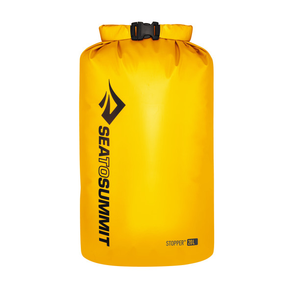 Sea to Summit DRYSACK STOPPER 20L