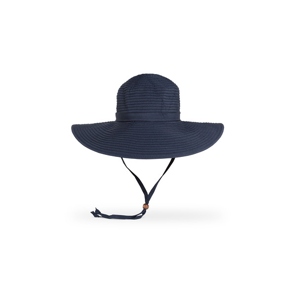 Sunday afternoons BEACH HAT Naiset