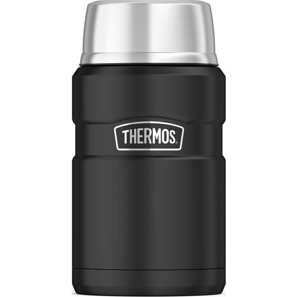 Thermos STAINLESS KING 710ML RUOKATERMOS