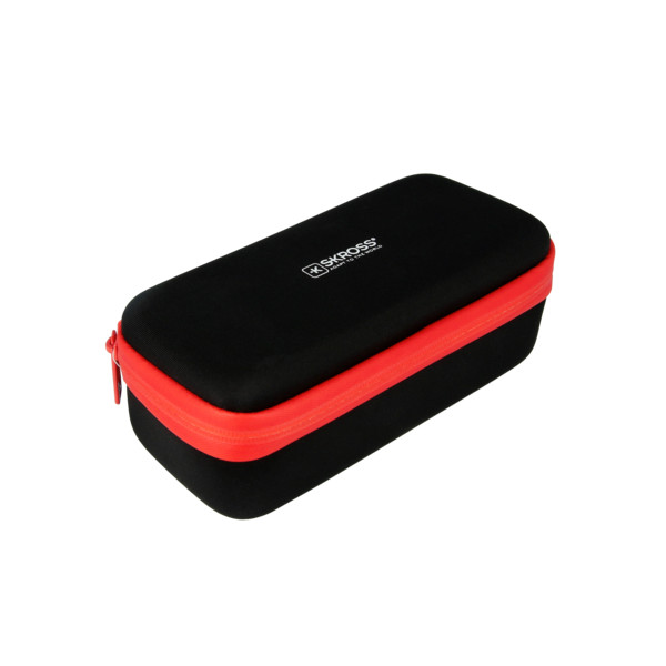 SKROSS POWER CASE