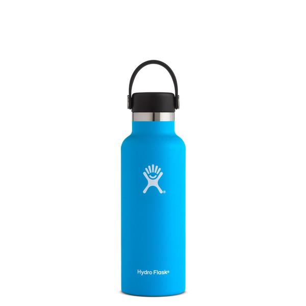 Hydro Flask STANDARD MOUTH 532ML