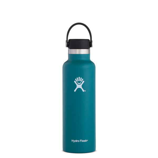 Hydro Flask STANDARD MOUTH 621ML