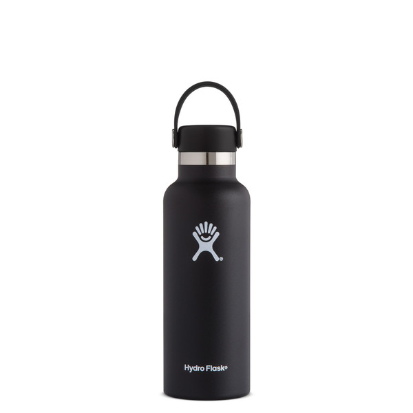 Hydro Flask STANDARD MOUTH 532ML