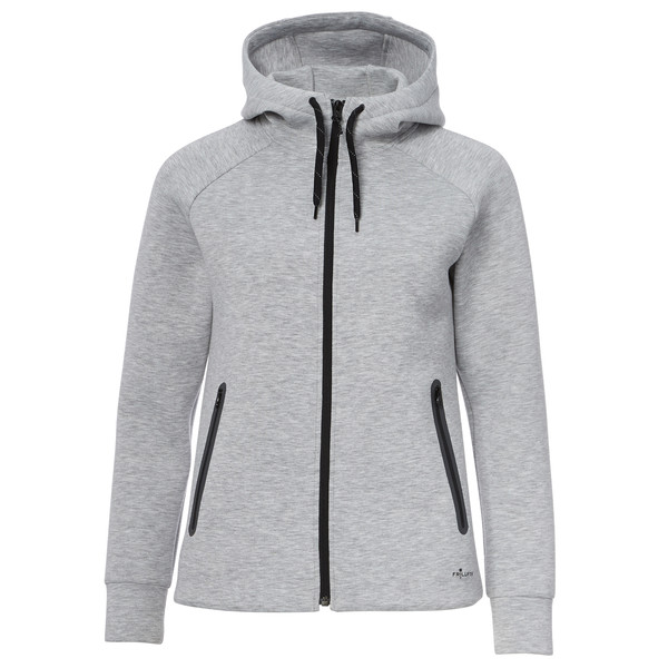 FRILUFTS MINITA HOODED JACKET Naiset