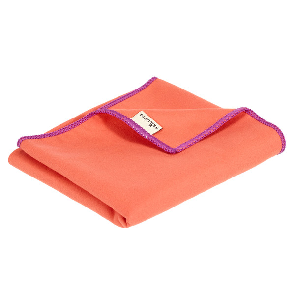 FRILUFTS MICROFIBRE TOWEL