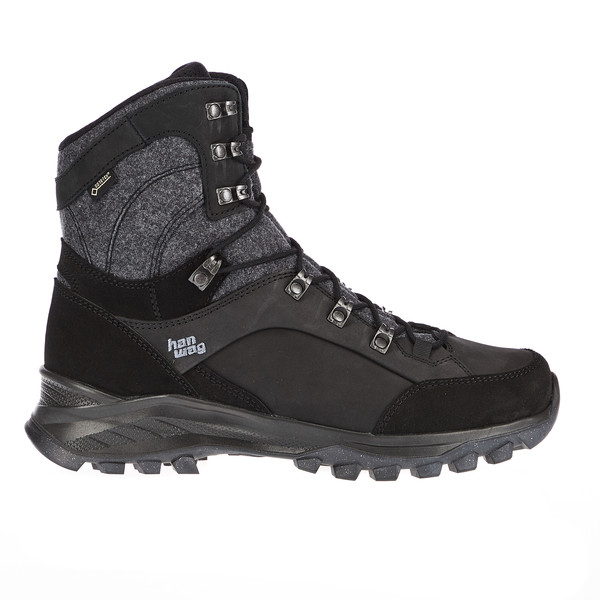 Hanwag BANKS WINTER GTX Miehet