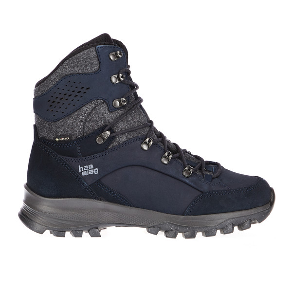 Hanwag BANKS WINTER LADY GTX Naiset